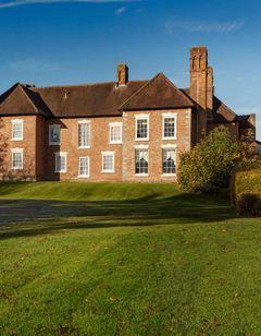 Telford Golf & Spa Resort
