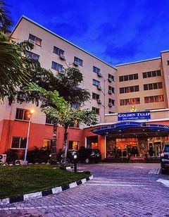Golden Tulip Port-Harcourt Hotel