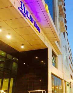 Tulip Inn Bahrain Suites & Residences