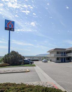 Motel 6 Casper