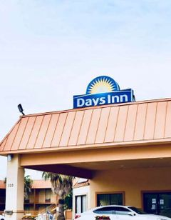 Days Inn Burleson Ft. Worth