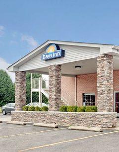 Days Inn Joelton/Nashville