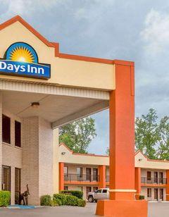 Days Inn Arcadia