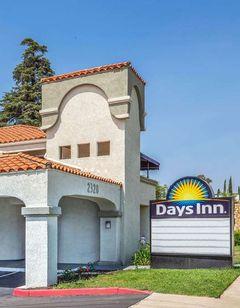 Days Inn Banning