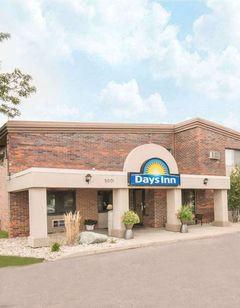 Days Inn Sioux Falls Airport
