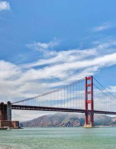 Travelodge at the Presidio San Francisco