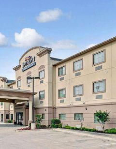 Baymont Inn & Suites Decatur