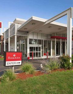 Ramada Rockville Centre