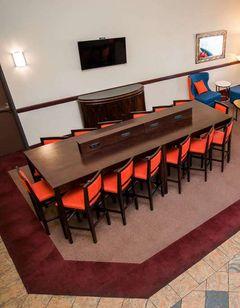 Hawthorn Suites By Wyndham Las Vegas