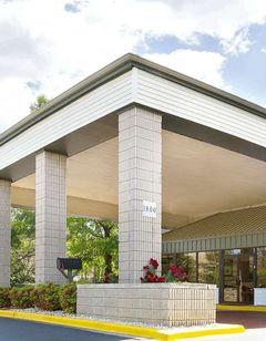 Days Inn Galleria - Birmingham