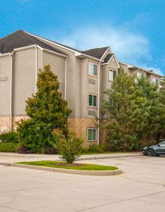 Microtel Inn/Suites Pearl River/Slidell
