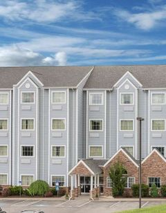Microtel Inn & Suites Waynesburg