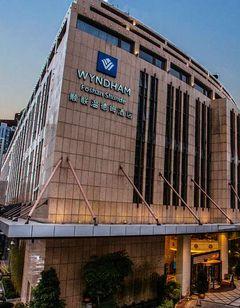 Wyndham Foshan Shunde