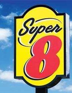 Super 8 Hotel Handan Stadium