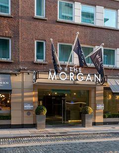 The Morgan