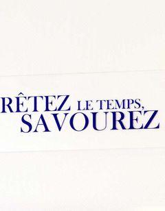 Campanile Le Blanc Mesnil