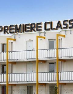 Premiere Classe Avignon-Courtine
