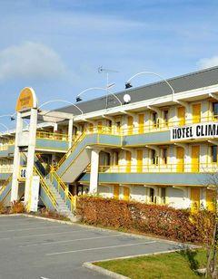 Hotel Premiere Classe, Belfort