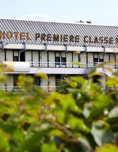Premiere Classe Montpellier Sud Lattes