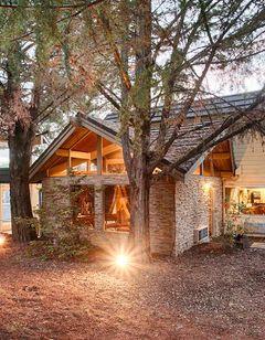 Best Western Gold Country Inn
