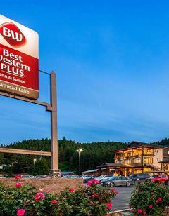 Best Western Plus Flathead Lake I & S