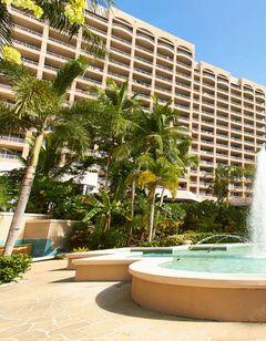 Hyatt Regency Guam