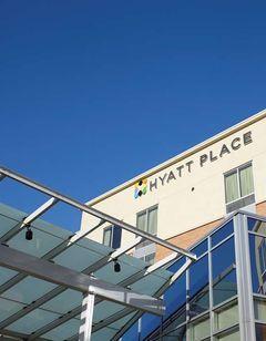 Hyatt Place Germantown