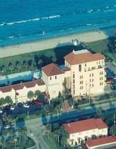 Inn at Cocoa Beach
