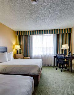 Sawridge Inn - Edmonton South