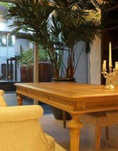 Hotel Boulan South Beach