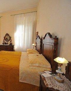 Villa Dei Fiori Charme And Relax