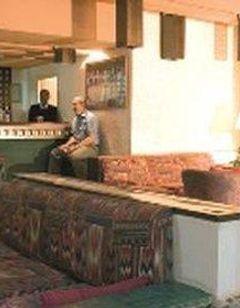 Kenzi Hotel Rissani