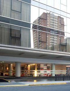 Two Hotel Buenos Aires