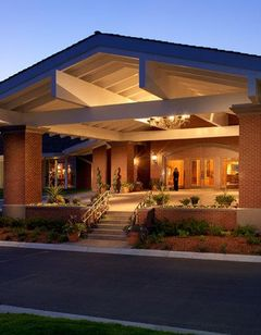 Little America Hotel & Resort