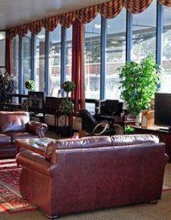 Alex Hotel & Suites
