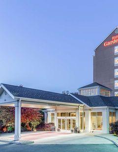 Hilton Garden Inn Albany/SUNY Area