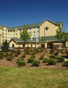 Homewood Suites by Hilton Hoover