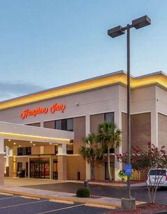 Hampton Inn Biloxi/Ocean Springs