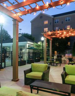Homewood Suites by Hilton Valley Forge