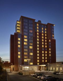Homewood Suites by Hilton Downtown