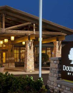 Doubletree Hotel Libertyville-Mundelein