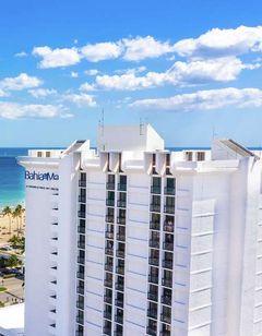 Bahia Mar - a DoubleTree by Hilton