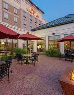 Hilton Garden Inn Indianapolis/Greenwood