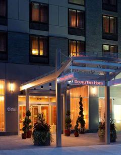 Doubletree Hotel Chelsea-New York City