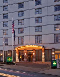 Homewood Suites by Hilton City Avenue