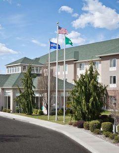 Hilton Garden Inn Kennewick