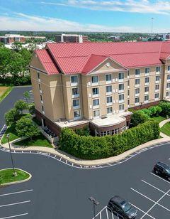 Hilton Garden Inn Louisville/Northeast