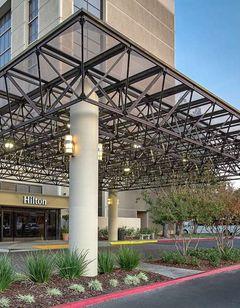 Hilton Sacramento Arden West