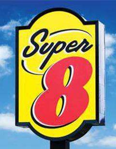 Super 8 Hotel Longyan Bao Tai