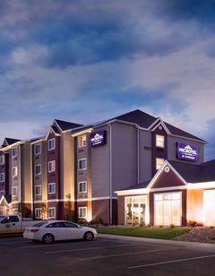 Microtel Inn & Suites by Wyndham Naples